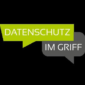 Datenschutz im Griff - Webicon