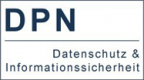 DPN Logo
